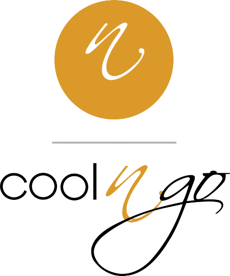 Coolngo